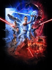 Star Wars Episodio IX: El ascenso de Skywalker (2019) PLACEBO Full HD 1080p Latino