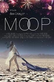 MOOP (2019)