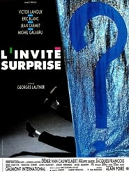L'Invité surprise (1989)