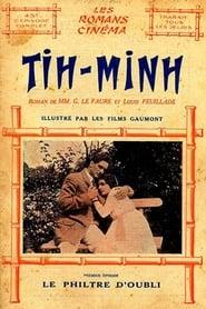 Tih Minh 1918
