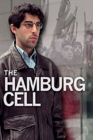 The Hamburg Cell (2004)