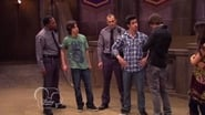 Los Hechiceros de Waverly Place 4x14