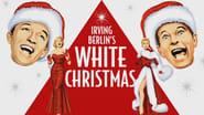 EUROPESE OMROEP | White Christmas