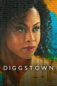 Diggstown Season 2