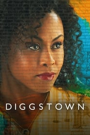 Diggstown - Season 2