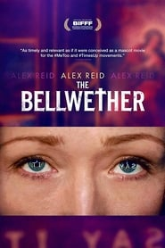 The Bellwether : The Movie | Watch Movies Online