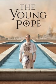 The Young Pope (2016)