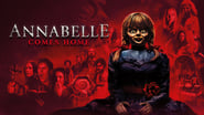 EUROPESE OMROEP | Annabelle Comes Home