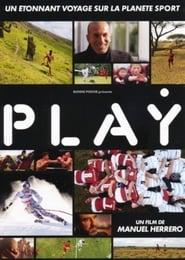 Play - Azwaad Movie Database