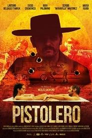 Ver Pistolero Online HD Español y Latino (2019)