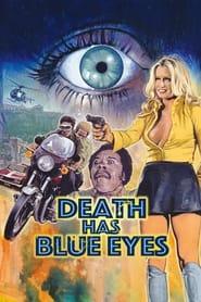 Death Has Blue Eyes (1975)