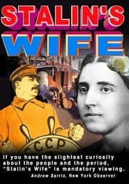 Stalin's Wife (2005) Zalukaj Online Cały Film Lektor PL