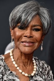 Imagen Cicely Tyson