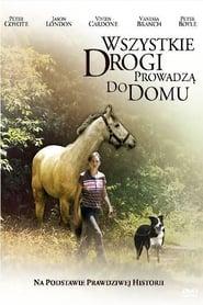 Wszystkie drogi prowadzą do domu (2008) Zalukaj Online Cały Film Lektor PL