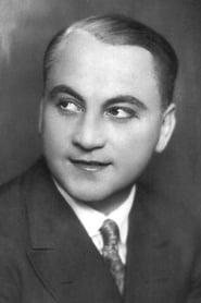 Kurt Vespermann