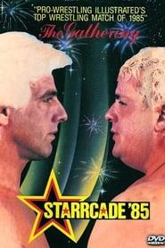 NWA Starrcade '85