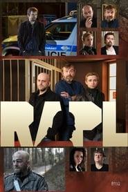 Rapl: Temporada 2
