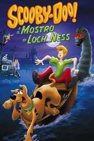 Scooby-Doo! e il mostro di Loch-Ness