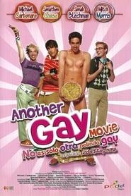 Another Gay Movie: No es sólo otra película gay 2006
