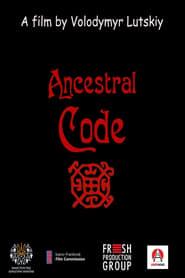 Ancestral Code