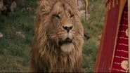 The Chronicles of Narnia: The Lion, the Witch and the Wardrobe სურათები