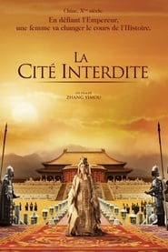 La Cité Interdite