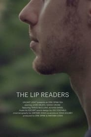 The Lip Readers (2021) torrent
