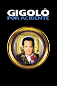 Gigolô por Acidente Torrent (1999)