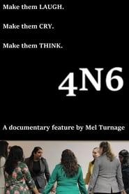 ist die Realverfilmung des gleichnamigen Mangas von Dokumentarfilm  4N6 2020 4k ultra deutsch stream hd