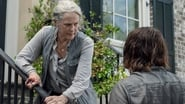 The Walking Dead Season 10 Episode 7 : Open Your Eyes