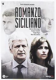 Romanzo Siciliano 2016