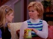 Sabrina, la bruja adolescente 1x21