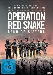 Operation Red Snake – Band of Sisters