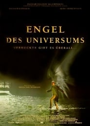 Angels of the Universe (2000)