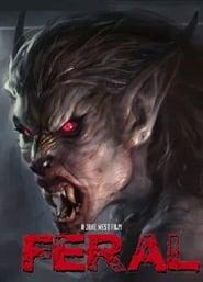 Feral (2020)