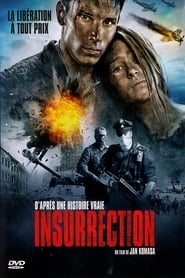 film Insurrection streaming