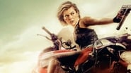 Resident Evil : Chapitre Final images