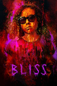 Bliss (2019) Hindi [+18]