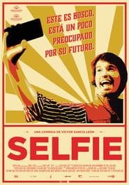 Selfie [2017][Mega][Castellano][1 Link][1080p]