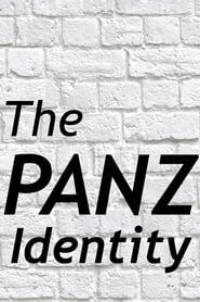The Panz Identity