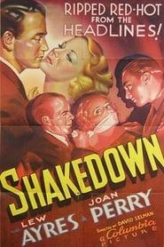 Shakedown 1936