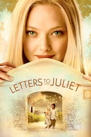 Letters to Juliet (2008)