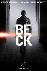 Beck 31 - Gunvald -  - Azwaad Movie Database