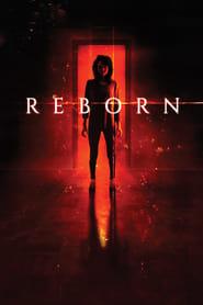 Poster Reborn 2018
