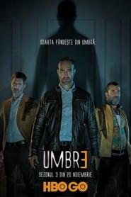 Umbre Season 3 Episode 1