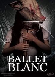 Ballet Blanc [2019]