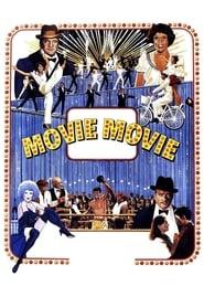 Movie Movie (1979)