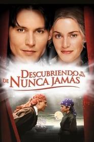 Descubriendo Nunca Jamás (2004)   Finding Neverland