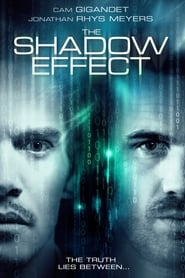 El efecto sombra (2017) | The Shadow Effect