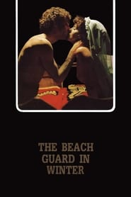 The Beach Guard in Winter - Azwaad Movie Database